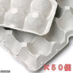 紙製卵トレー 45×29cm 50個セット 昆虫 コオロギ 飼育 ハウス ケース 関東当日便