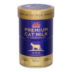 森乳 ワンラック プレミアムキャットミルク 150g 猫 ミルク 粉末