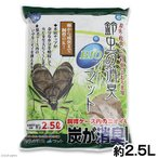 マルカン 鈴虫の消臭バイオマット 2.5L
