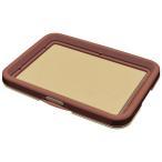 ペティオ 片手でらくらく ドッグトレー ブラウン レギュラー 犬 トイレ トレー 関東当日便