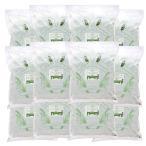 29年産新刈 スーパープレミアムホースチモシーチャック袋 600g×12袋(7.2kg) お一人様1点限り 関東当日便
