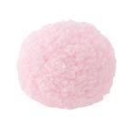 アドメイト マシュマロボール ピンク 猫 おもちゃ 関東当日便