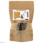 長野県産 長い松ぼっくり 1個×3袋 小動物のおもちゃ パインコーン 国産 無添加 無着色 関東当日便