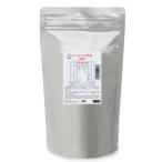 国産 チンチラの食事 副菜 100g 小麦不使用 砂糖不使用 ヘルシーフード