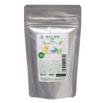 鳥さんの食事 副菜 16種の贅沢ミックス 20g 国産 おやつ 無添加 無着色 関東当日便