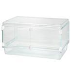 GEX ハビんぐ グラスハーモニーマルチ600 沖縄別途送料