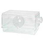 GEX ハビんぐ グラスハーモニー600プラス 沖縄別途送料