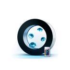 クラゲ飼育水槽セット Orbit 20 アクアリウム オービット20 円形水槽 沖縄別途送料 関東当日便