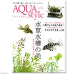 Yahoo!チャーム charm ヤフー店Aqua Style(アクアスタイル) vol.06 関東当日便