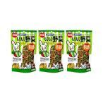 マルカン もりもり野菜 ドライタイプ 180g お買い得3個セット 関東当日便
