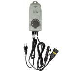 エヴァリス EVサーモ600-WRIII 関東当日便
