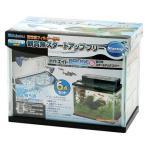 お一人様5点限り 水作 観賞魚スタートアップセット フリー 6点セット 関東当日便