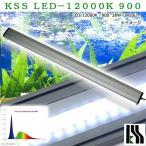 興和 KSS LED-12000K 900 90〜100cm水槽用照明 ライト 熱帯魚 同梱不可 沖縄別途送料 関東当日便