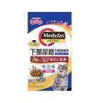 メディファス 7歳から チキン味 500g 6袋