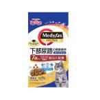 メディファス 7歳から フィッシュ味 250g 6袋
