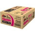 メディファス 室内猫 毛玉ケアプラス 11歳から チキン&フィッシュ味 5.4kg(450g×12袋) お一人様4点限り