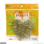 川井 KAWAI レモングラス Heart (120×120) 関東当日便