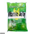 ビタミンゼリー (16g 50個) カブトムシ クワガタ 昆虫ゼリー 関東当日便