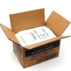 テトラ マリンソルトプロ 800L用(200L用×4袋) 27.2kg(箱) 同梱不可 人工海水 関東当日便