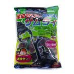 マルカン 昆虫ゼリー サムライ BIG48 (50個入) 昆虫ゼリー カブトムシ クワガタ 関東当日便