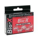 Bio−X バイオエックス 3g バクテリア 熱帯魚 観賞魚 関東当日便