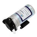 クロノスレイン CHRONOS rain 専用加圧ポンプ LS-8100 関東当日便