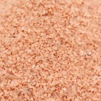 サボテンと多肉の飾り砂(ピンク) 50g