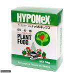 微粉ハイポネックス 5kg 追肥 化学肥料 液肥 水耕栽培 日光不足 樹勢 回復 関東当日便