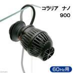 60Hz コラリア ナノ 900 60Hz(西日本用) サーキュレーター 海水魚 サンゴ 水流 関東当日便