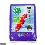 錦鯉 (浮上性)8kg 餌 飼料 関東当日便