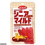 デビフ シニアマイルドビーフ チーズ入り 40g 正規品 犬 おやつ デビフ 関東当日便