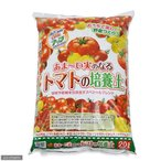あま〜い実のなるトマトの培養土 20L(9kg) トマト 園芸 培養土 お一人様2点限り