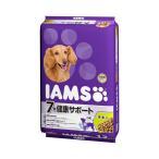 Yahoo!チャーム charm ヤフー店アイムス 7歳以上用 健康サポート チキン 小粒 12kg 正規品 高齢犬用 お一人様1点限り 関東当日便