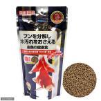 キョーリン プロリア 200g 金魚の健康食 金魚のえさ 関東当日便