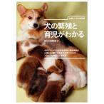 犬の繁殖と育児がわかる 関東当日便