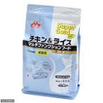 森乳 スーパーゴールド チキン&ライス 成猫用 1.6kg キャットフード 関東当日便