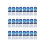 箱売り ペットの天然水 Vウォーター 500ml お買得24本 犬 ペットウォーター ドリンク 関東当日便