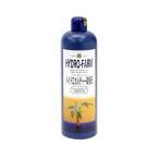 ハイドロファーム 500ml(ハイドロカルチャー栽培液)