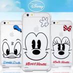 iphone6s ケース ディズニー 画像