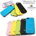 iPhone5s iPhone SE ケース ブランド iPhone5 アイフォン5s カバー おしゃれ LIM'S リムズ  レザー イタリアンPU  スマホケース