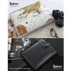 Kalron 正規品 iPad Air2 Air NEW iPad iPad2 iPad3 Xperia Z2 tablet 他 各種タブレット対応 メモリーフォーム ケース