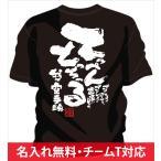 空手tシャツ通販 ! 空手こどもtシャツ や ジュニア空手tシャツ に ! 空手tシャツ 文字 「てっぺんとっちゃる」 空手オリジナルtシャツ