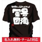 ソフトボールTシャツ ソフト王