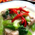 セロリと豚肉の香味中華炒め(130g) せろり 冷凍真空パック 調理は湯煎で10分