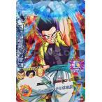 ドラゴンボールヒーローズ JM第1弾【スーパー:SR】ゴテンクス:青年期 (HJ1-56)