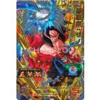 スーパードラゴンボールヒーローズ SDBH第7弾【アルティメット:UR】孫悟空:ゼノ(SH7-47)