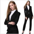 レディース スーツ フォーマル マルチスーツ リクルートスーツ 通勤 就活 ビジネススーツ