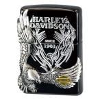 ZIPPO ハーレーダビッドソン HARLEY-DAVIDSON HDP-18 ジッポ ジッポー バイク オートバイ ハーレー  【 ブランド 人気 おしゃれ 】