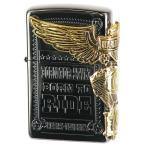 ZIPPO ハーレーダビッドソン HARLEY-DAVIDSON HDP-48 ジッポ ジッポー バイク オートバイ ハーレー  【 ブランド 人気 おしゃれ 】