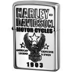 ZIPPO ハーレーダビッドソン HARLEY-DAVIDSON HDP-57 ジッポ ジッポー バイク オートバイ ハーレー  【 ブランド 人気 おしゃれ 】